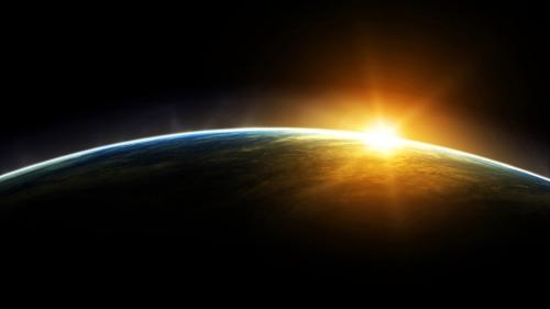 sunrise-3513